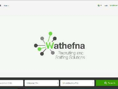 Wathefna