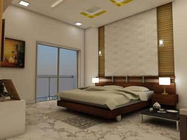 Interior 3Ds