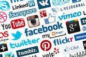 social media work solution