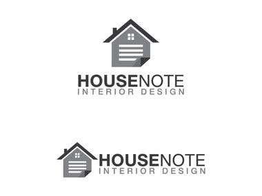 HouseNote