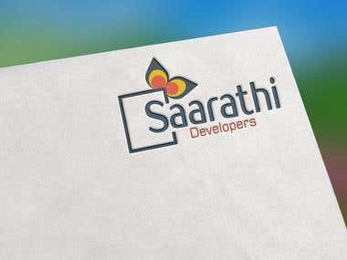 Saarathi Developers