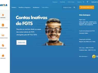 http://www.caixa.gov.br/