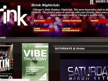 drinknightclub