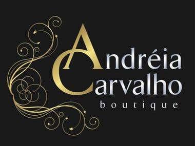andreiacarvalho.com.br Logo