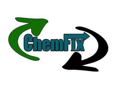 Chemfix