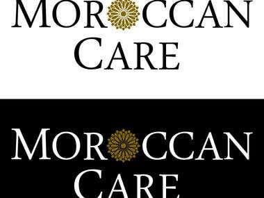 Morrocan Care