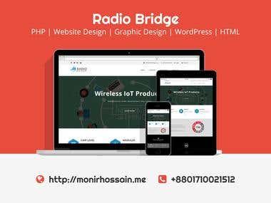 Radio Bridge