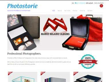 photostorie
