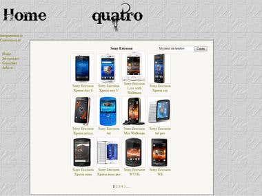 www.quatro.netii.net