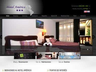 hotelamericacr