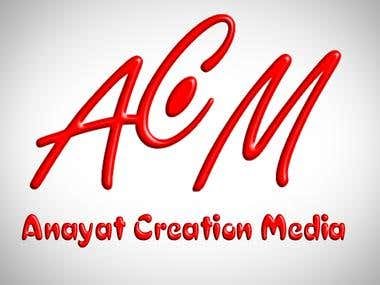 Anayat Creation Media