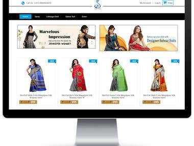 ShivFab (Online Shoping)