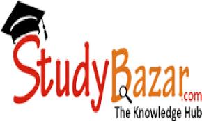 Studybazar