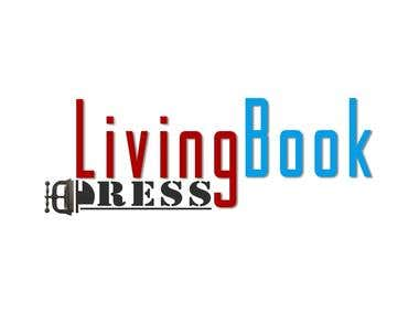 living book press