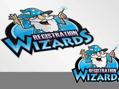 Reg Wizard