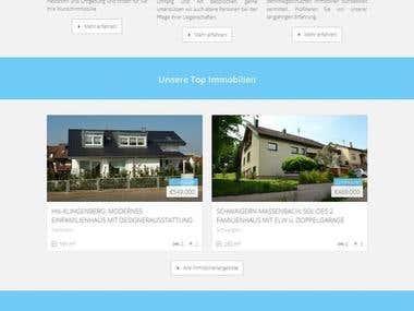 webseite-immobilienmakler.de
