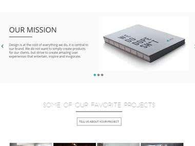 PSD Design ( http://www.jelingu.com/)