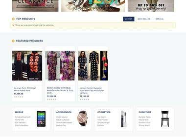 bigbrandcity.com