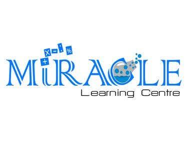 Logo design company name