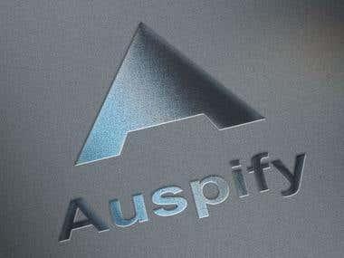 Auspify