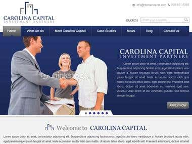 Carolina Capital