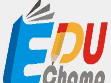 EduChamp – Sarkari Naukri 2017