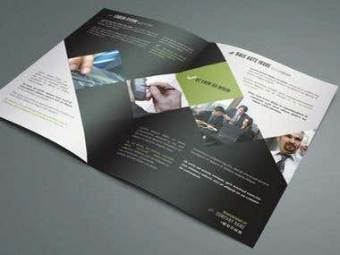 brochure sample 1
