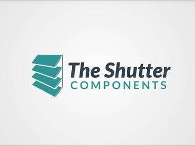 The Shutter
