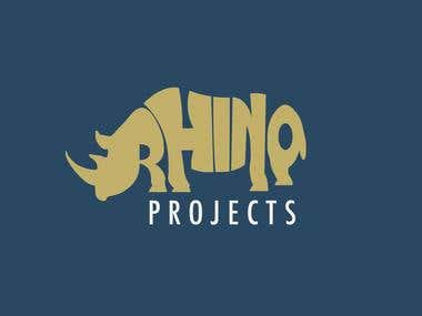 Rhino Projects