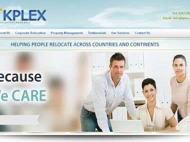 www.kplex.co.uk