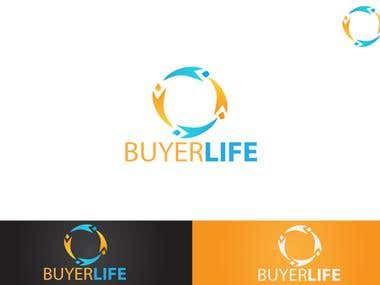 Buyer Life