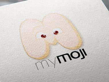My Mijo Logo