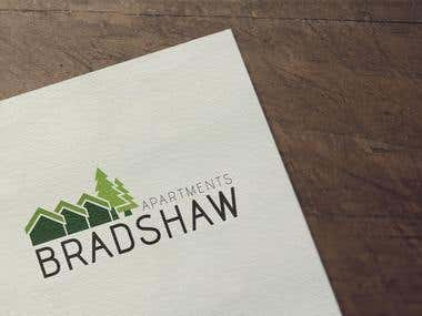 Bradshaw Apartments