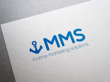 Logo MMS.