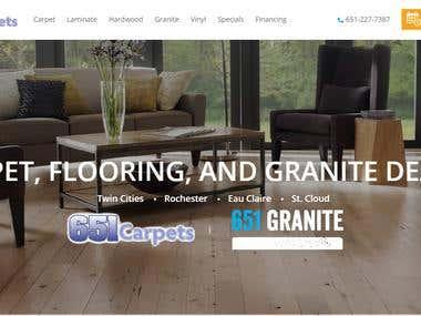 651carpets