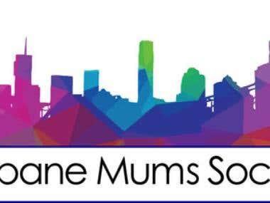 Brisbane Mums Society