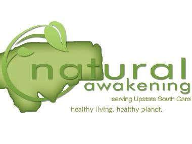 Natural Awakenings Upstate SC