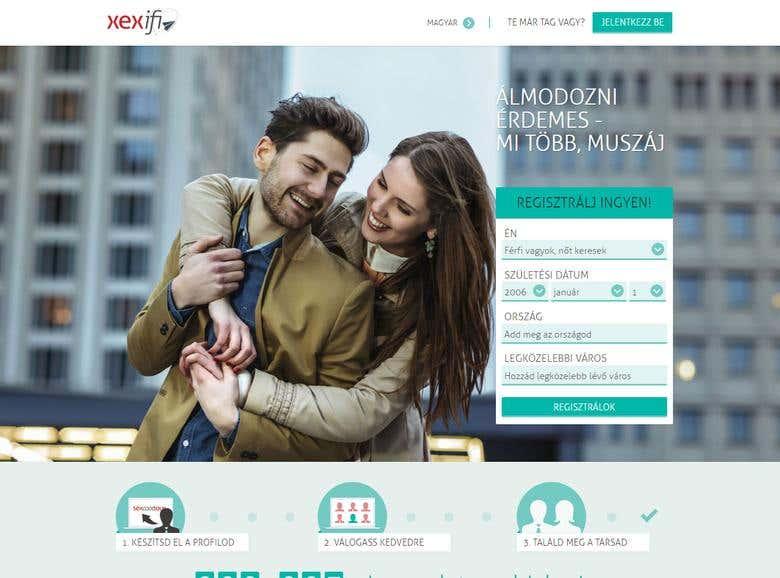 Bedste dating site icebreakers