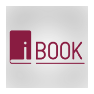 iBook - Book Library