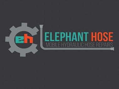 Elephant Hose