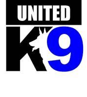 Logo Design for K9