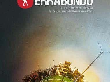 Errabundo