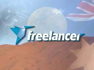 Freelancer.au