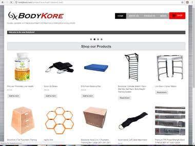 http://www.bodykore.com/