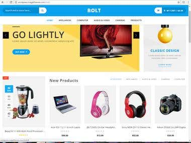 http://wordpress.magikthemes.com/bolt/