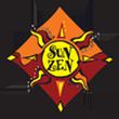 SunZen Facebook Fanpage