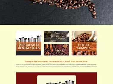 Cobeco Coffee Roasters
