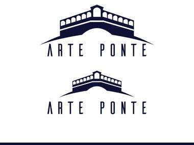 Arte Ponte