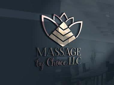 Massage by Choice LLC
