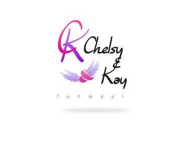 Chesley Logo
